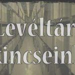 leveltar