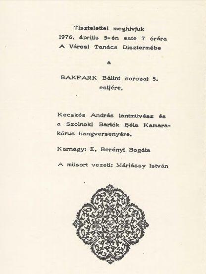 bbkk_1976
