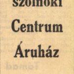 szmn-1969-04-11-001