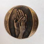 Szurmay Ernő-díj